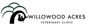 Willowood Acres Veterinary Clinic